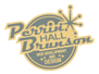 Perrin Hall Brunson Web Development and Design